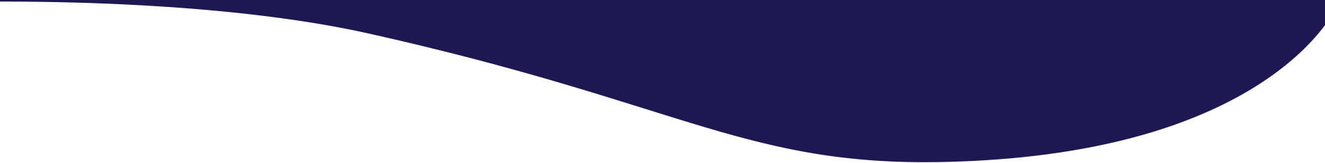 Efeito de layout uma onda