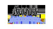Logotipo Parceiro teste 06