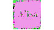 Logotipo Parceiro teste 05