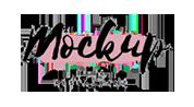 Logotipo Parceiro teste 04