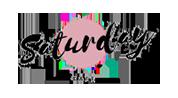 Logotipo Parceiro teste 03