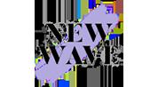 Logotipo Parceiro teste 02