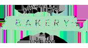 Logotipo Parceiro teste